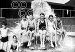 Argus Looking Back Kids summer pool 1960s.jpg