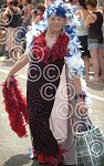 Brighton_Gay_Pride(14)-2006-8-7.JPG