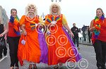 BRIGHTON PRIDE 2008_05.JPG