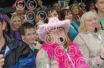BRIGHTON PRIDE 2008_10.JPG