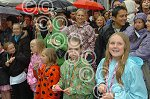 BRIGHTON PRIDE 2008_11.JPG