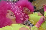 BRIGHTON PRIDE 2008_12.JPG