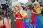 BRIGHTON PRIDE 2008_15.JPG