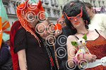BRIGHTON PRIDE 2008.JPG