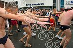 BRIGHTON PRIDE 2008_03.JPG