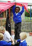 FirstDays_Hagbourne_8.jpg