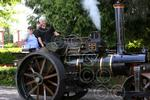 RC270515b90Steamengine2.jpg
