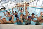 SS061215pSwimmers003.jpg