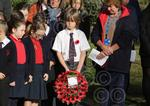 RC111116KinsonRemembers08.jpg