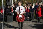 RC111116KinsonRemembers20.jpg