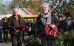 RC111116KinsonRemembers22.jpg