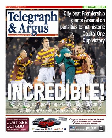 Bradford City Incredible Win 2.jpg