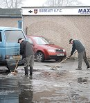 guiseley flood5.JPG Time 12-0.jpg