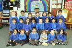 Bowling Park Primary4.JPG