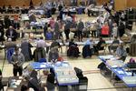 electioncountkeighley05.JPG