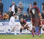 City v Farsley stock12.jpg