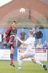 City v Farsley stock18.jpg