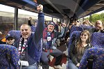 Scottish Cup Fans001-JS.jpg