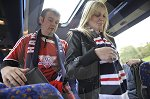 Scottish Cup Fans005-JS.jpg