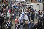 Scottish Cup Fans012-JS.jpg