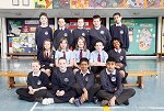 ANDERSTONPRIMARY7CT01.jpg