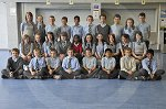 st day of primary school,_6.jpg
