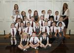 St Thomas Primary 1.jpg