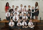 St Thomas Primary 2.jpg