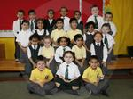 Holy cross primary 2.jpg