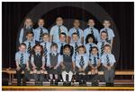 Our Lady of the Rosary Primary School Class - P1B.jpg