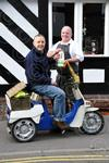 05kmilkscooter1_n120545.jpg