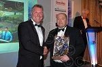 25nbusinessawards15_n072524.jpg