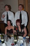 25nbusinessawards9_n072518.jpg