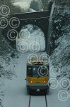 011103L Parry People Mover snowscene Stge.jpg