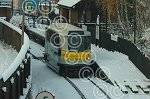 011104L Parry People Mover snowscene Stge.jpg
