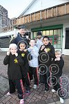 031115J Black Country Martial Arts new home Dudley.jpg