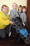 061123M Guide dog at Manor Way Primary.jpg