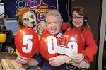 071110MH Lions Cheque to Dudley Hosp Radio.jpg