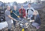 081108MH Mousesweet Brook clean up Cheath.jpg