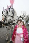 091119J April Perks with Horse and Carriage.jpg