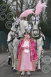 091120J April Perks with Horse and Carriage.jpg
