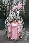 091121J April Perks with Horse and Carriage.jpg