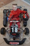 131107L Ben Ward karting star Howen.jpg
