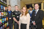 131122M Apprentice star at Stourbridge College.jpg