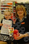 131127L Red nose comp winner Sainsburys Bheath.jpg