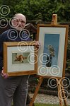 131141L John Sewell art exhib Howen.jpg