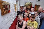 141133L Priory Park Boxing Club plaque Dudley.jpg