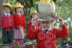 161107M Howley Grange Primary Easter parade.jpg