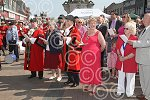 181111J St Georges Day Dudley.jpg