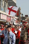 181113J St Georges Day Dudley.jpg